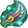 icon3_0.png
