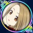 すず魔鏡アイコン3.png