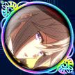 アリサ魔鏡アイコン1.png
