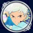 イクス魔鏡アイコン1.png