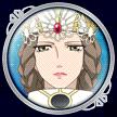 エルレイン魔鏡アイコン1.png