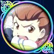 カロル魔鏡アイコン2.png