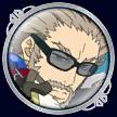 ガラド魔鏡アイコン1.png