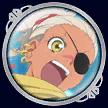 キュキュ魔鏡アイコン1.png