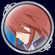 クラトス魔鏡アイコン1.png