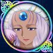シゼル魔鏡アイコン2.png