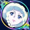 シャーリィ魔鏡アイコン2.png