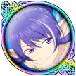 ジュディス魔鏡アイコン3.png