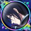 ジューダス魔鏡アイコン3.png