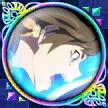 スレイ魔鏡アイコン4.png