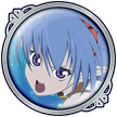 セルシウス魔鏡アイコン1.png