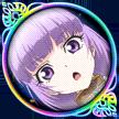 ソフィ魔鏡アイコン4.png