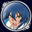 ディムロス魔鏡アイコン1.png