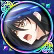 ベルベット魔鏡アイコン5.png