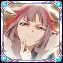 メルクリア鏡装アイコン3.png