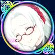 ライラ魔鏡アイコン3.png