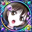 リアラ魔鏡アイコン4.png
