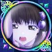 リアラ魔鏡アイコン5.png