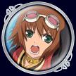 リタ魔鏡アイコン1.png