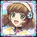 レイア鏡装アイコン4.png