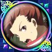 ロイド魔鏡アイコン4.png