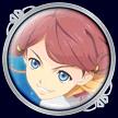ロゼ魔鏡アイコン1.png