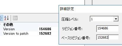 2017-04-01_204731.jpg