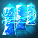 icon_wizar_icewall.png