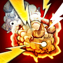 icon_wizar_psychicpressure.png