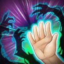 召喚獣強制攻撃取消