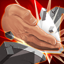 icon_cler_handknife.png