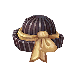 accessory_hat_001.png