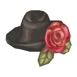 accessory_hat_008.png