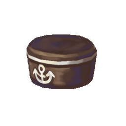 accessory_hat_014.png