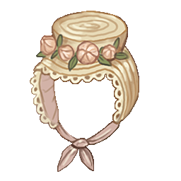 accessory_hat_016.png