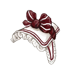 accessory_hat_021.png