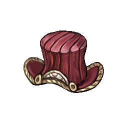 accessory_hat_037.png