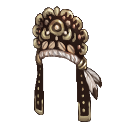 accessory_hat_047.png