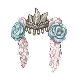 accessory_hat_070.png