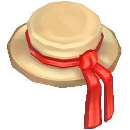 accessory_hat_007.png