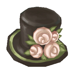 accessory_hat_009.png