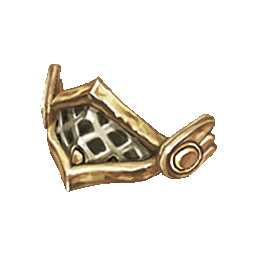 hairacc_11_wingedhelm.png