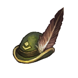 hairacc_12_featherhat.png