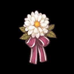 hairacc_15_flowerribbon.png