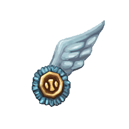 hairacc_16_angelwing.png