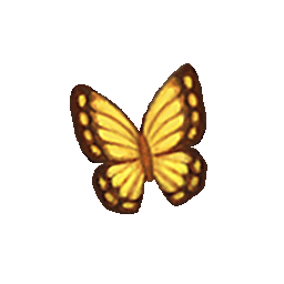 hairacc_17_butterfly.png