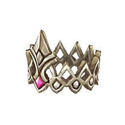 hairacc_18_crown1.png
