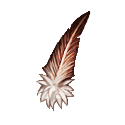 hairacc_19_eaglefeather.png