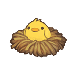 hairacc_2_chick.png