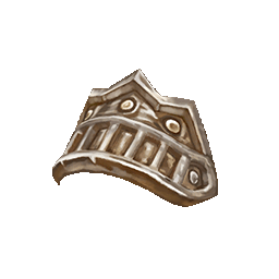 hairacc_35_helm3.png